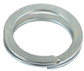 Split Ring HD 100pk #904