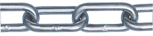 #2 Straight Link Machine Chain PER FOOT #289